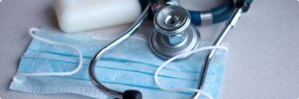 Covid jako běžná nemoc: praktiky čeká nový postup