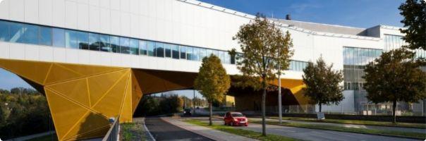 365 dní SIMU. Simulační centrum Lékařské fakulty MU slaví rok výuky