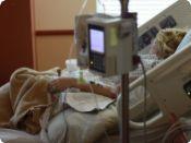 Aktivní přístup žen snižuje riziko gynekologických nádorů