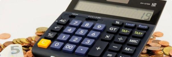 Vyzkoušejte Zdravotní volební kalkulačku a zjistěte,  kdo to s naším zdravotnictvím myslí skutečně vážně