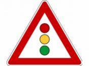 Finsko, Lucembursko a Maďarsko budou nově v červené kategorii podle míry rizika nákazy. Itálie a Madeira budou zelené