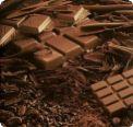 Čokoládové mámení aneb víte, jak vznikla čokoláda?