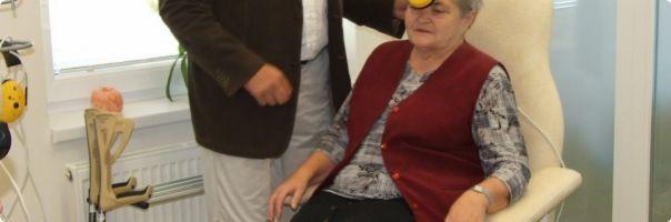 Brněnská klinika SurGal nově léčí bolesti spojené s cukrovkou