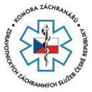 Komora záchranářů zdravotnických záchranných služeb České republiky