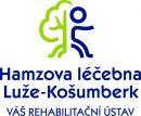 Hamzova odborná léčebna pro děti a dospělé