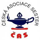 Česká asociace sester